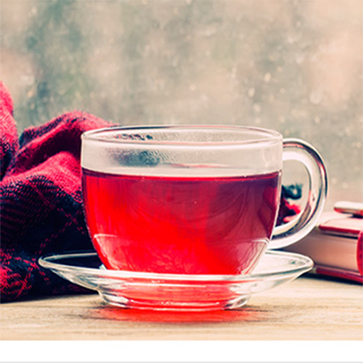 The Best Recipes For Weight Loss Red Tea Detox