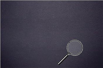 Couvercle de cadre pour interrupteur et prise de courant weiß 3-fach in-outdoorshop Protections de papier peint Protections murales