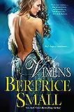Vixens (Skye's legacy Book 6)