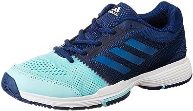 94558427586 adidas Women s Barricade Club Tennis Shoes  Amazon.co.uk  Shoes   Bags