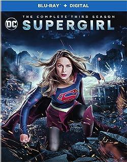 Amazon.com: The Flash: The Complete Fourth Season: Glen ...