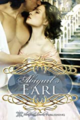 Abigail's Earl Kindle Edition
