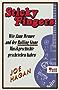 Sticky Fingers: Wie Jann Wenner und der Rolling Stone Musikgeschichte geschrieben haben