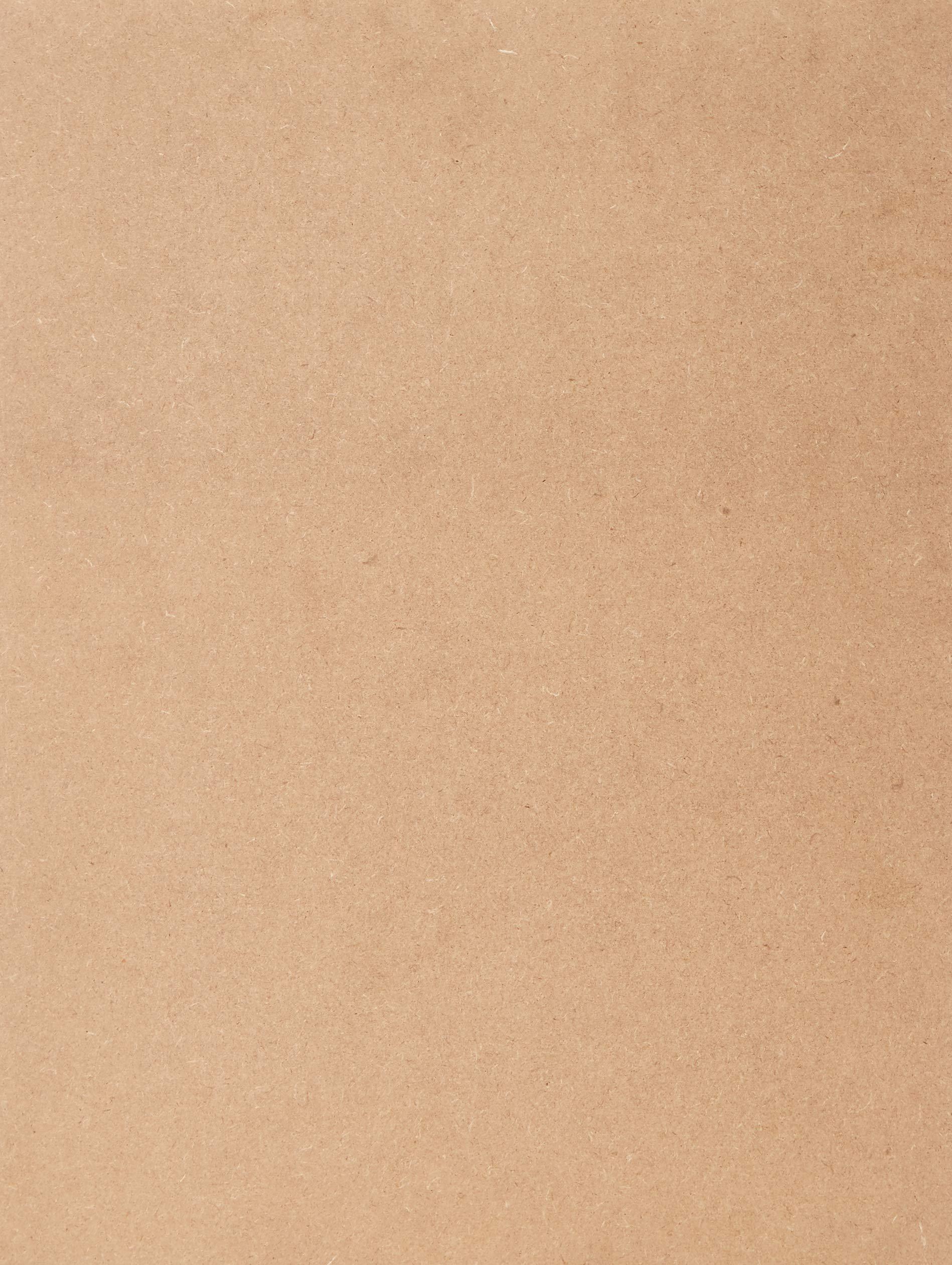 Springer Atlas Hardboard Drawing Board, 18 x 24 x 1/4 Inches - 565567 by Springer Atlas