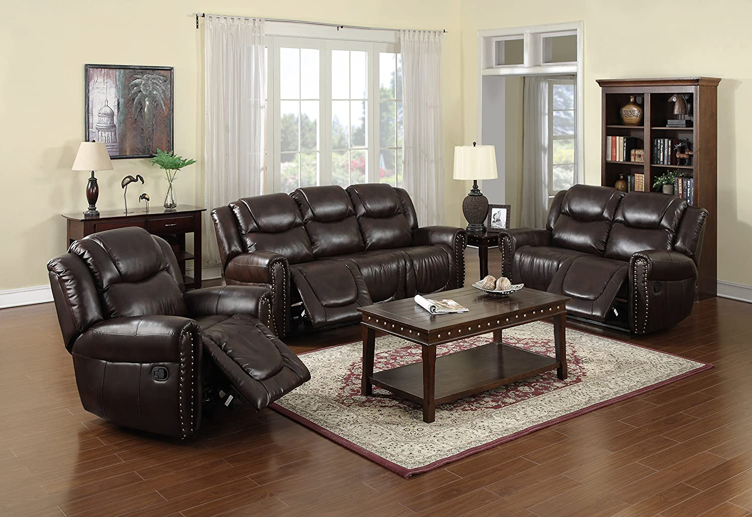 Best luxurious sofa sets reviews for living room of villa for Best living room furniture reviews