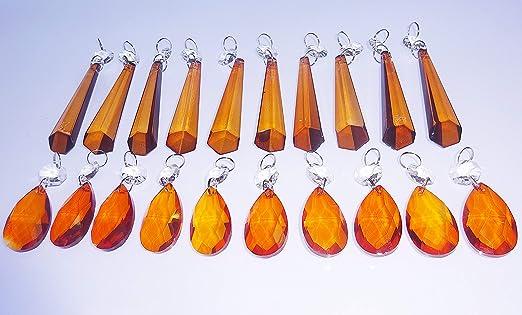 Kronleuchter Glaskristalle ~ Kronleuchter in tropfenform glas glaskristalle tropfenform