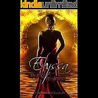 Elyssa: mi-ange, mi-démon (French Edition)