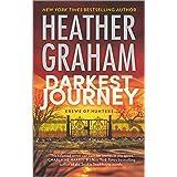 Darkest Journey (Krewe of Hunters Book 20)