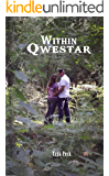 Within Qwestar: Book 1