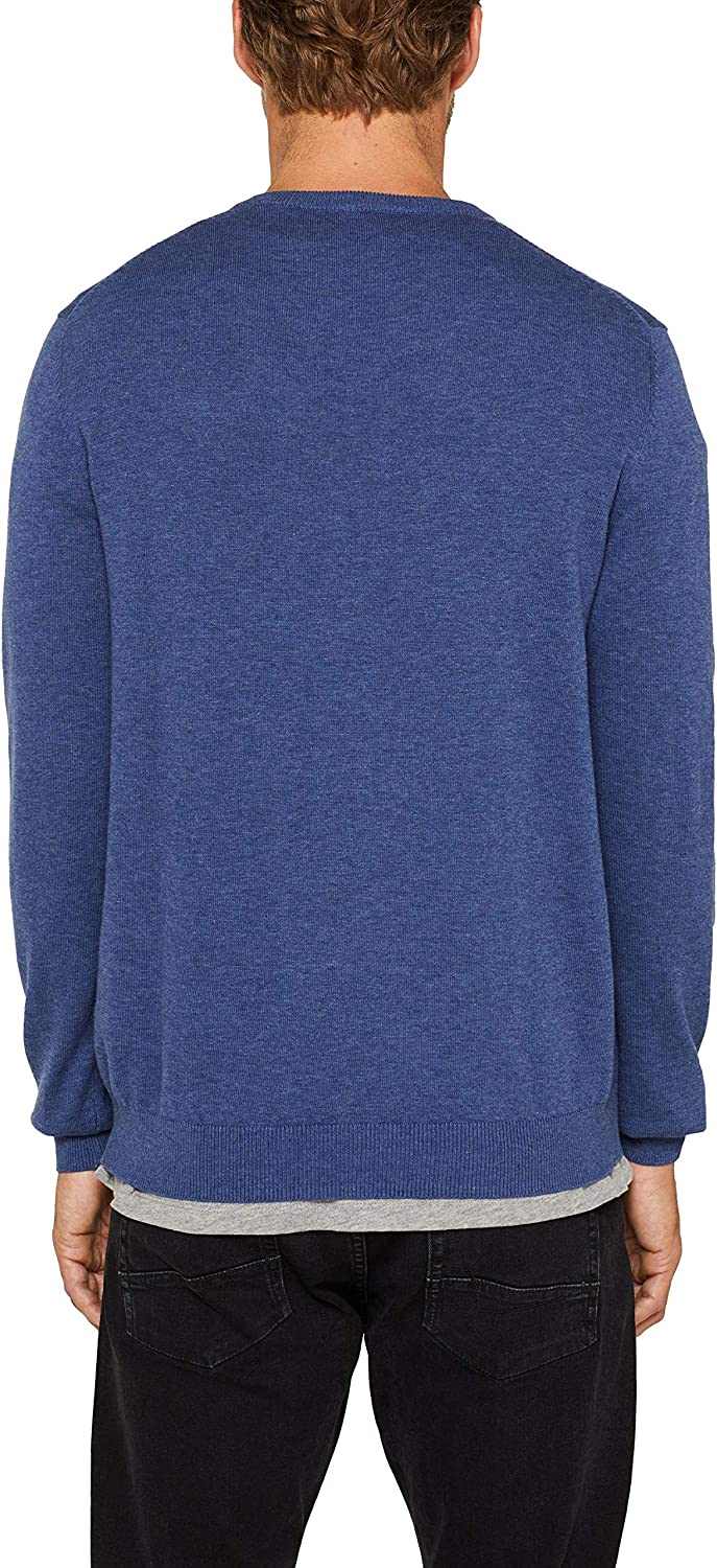 ESPRIT Mens Jumper