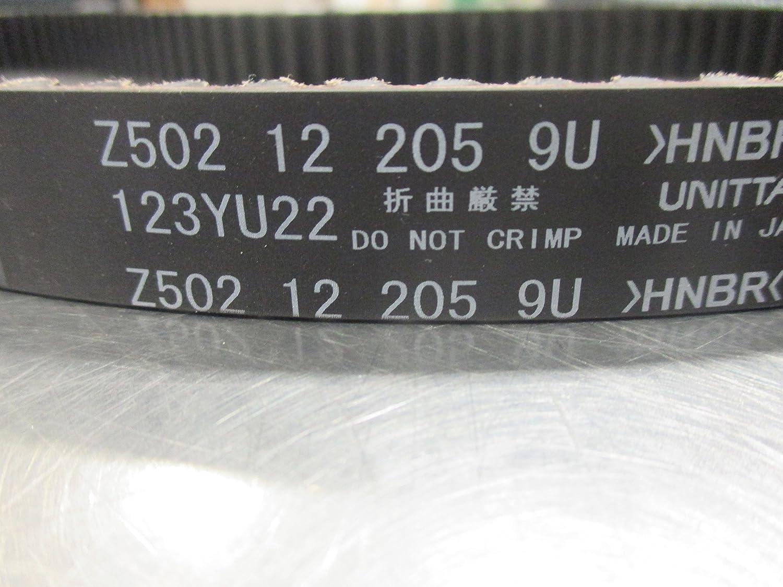 Belts Mazda Protege 1995-2003 New OEM timing belt Z502-12-205-9U ...