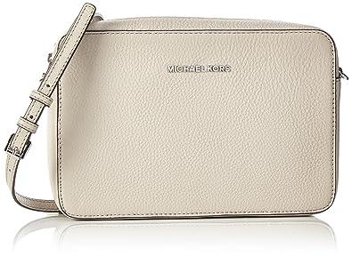 6fa56c874283 Michael Kors Women's 32F5SBFC3L Shoulder Bag: Amazon.co.uk: Shoes & Bags