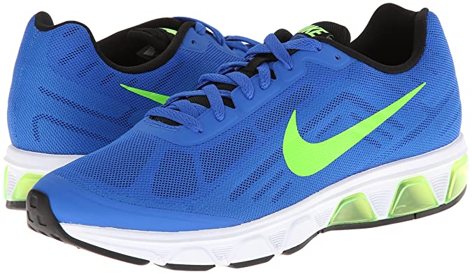 Nike Men s Air Max Boldspeed Running Shoes (10)  Buy Online at Low Prices  in India - Amazon.in cce8f0cf5370d