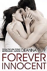 Forever Innocent (The Forever Series, Book 1)