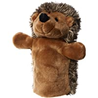 Hamleys Handpuppet Hedgehog