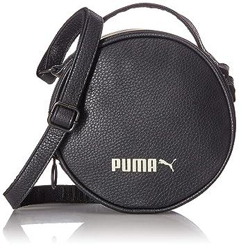 f07a0774a1b6 Puma Women s Prime Classics Round Case Bag
