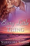 Every Little Thing (Hart's Boardwalk)