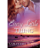 Every Little Thing (Hart's Boardwalk)