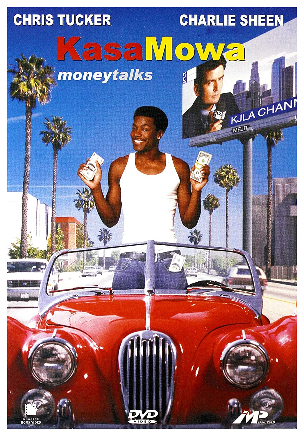 money talks free stream chris tucker