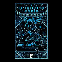 El juego de Ender (Saga de Ender 1): Nº 0 (Ender) (Nueva Edición)