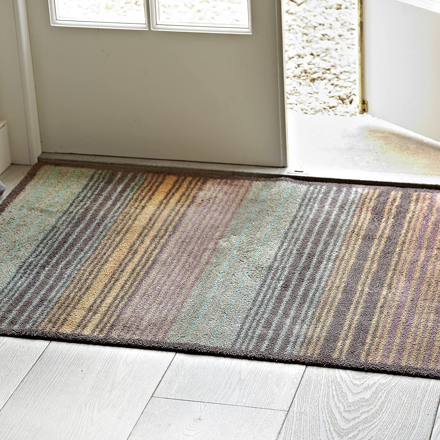 area jute for size sale walmart runner depot ikea at rug sizes amazon cheap full of outdoor home rugs