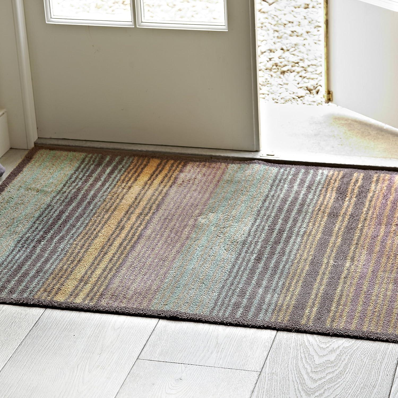amazon cute rugs info laundry room rug simpsonovi runner