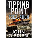 Tipping Point: Escalation