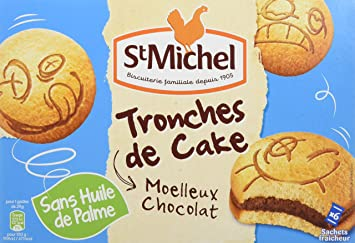 """Résultat de recherche d'images pour """"tronche de cake"""""""