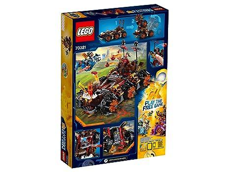 Amazon lego 70321 amazon lego 70321 voltagebd Gallery