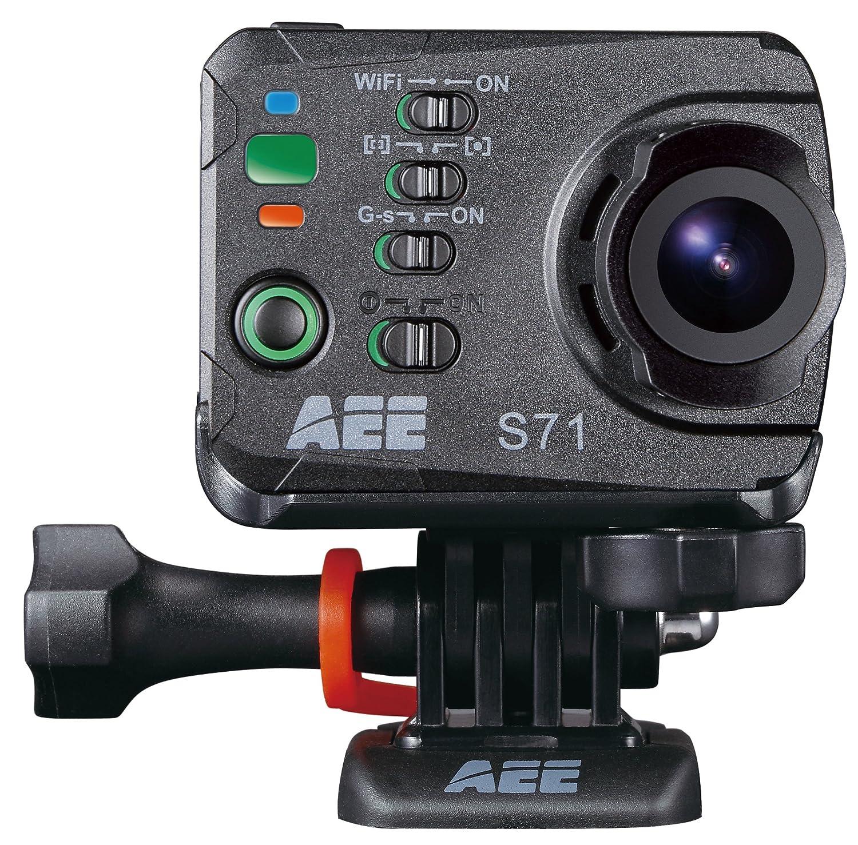 Top 5 Best Action Camera Under $400 4
