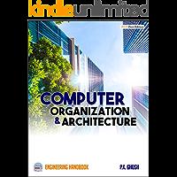 Computer Organization and Architecture Engineering Handbook (English Edition)
