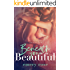 Beneath Your Beautiful (The Beautiful Series Book 1) (English Edition)