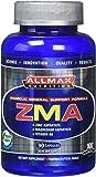 ALLMAX Nutrition ZMX2 Advanced Next Gen Absorption Supplement, 90 Capsules