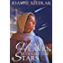 From Heaven Fought The Stars: A Biblical Adventure of Romance and War in the time of Deborah and Jael
