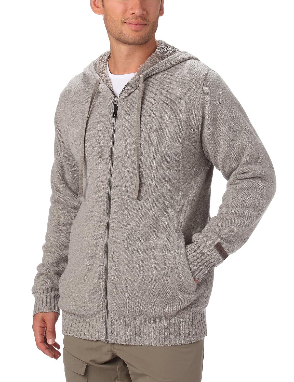 Columbia Herren Rotifer Solid Sweater