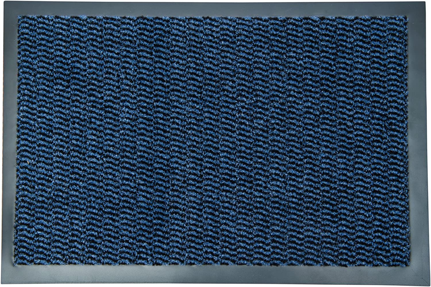 "Ultralux Indoor Entrance Mat | 24"" x 35"" 