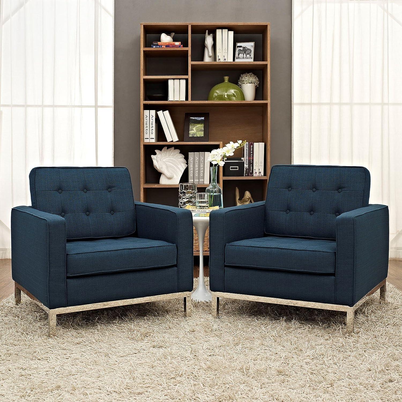 Amazon.com: Moderno y Contemporáneo Diseño Urbano salón ...