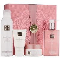 RITUALS Cosmetics The Ritual of Sakura - Renewing Geschenkset M