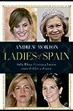 Ladies of Spain (Actualidad) (Spanish Edition)