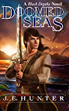 Doomed Seas (Black Depths Book 4)