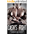 Cash's Fight (The Last Riders Book 5)