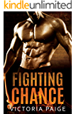 Fighting Chance (Misty Grove Book 1)