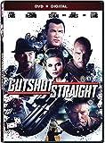 Gutshot Straight [DVD + Digital]