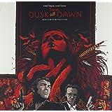 From Dusk Till Dawn USA]