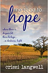 The Road to Hope (Hope Series Book 1) Kindle Edition