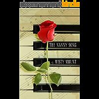 The Nanny Song (English Edition)