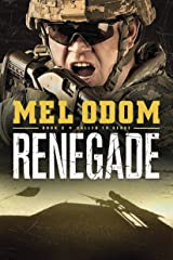 Renegade (Called to Serve Book 2) Kindle Edition