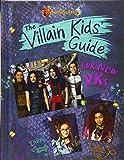 The Villain Kids' Guide for New Vks