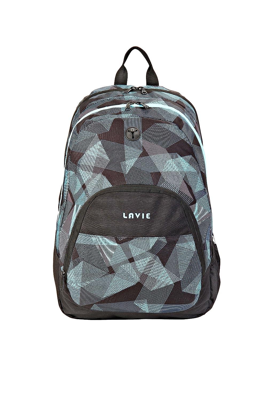 best kids backpack