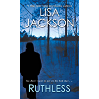 Ruthless (English Edition)